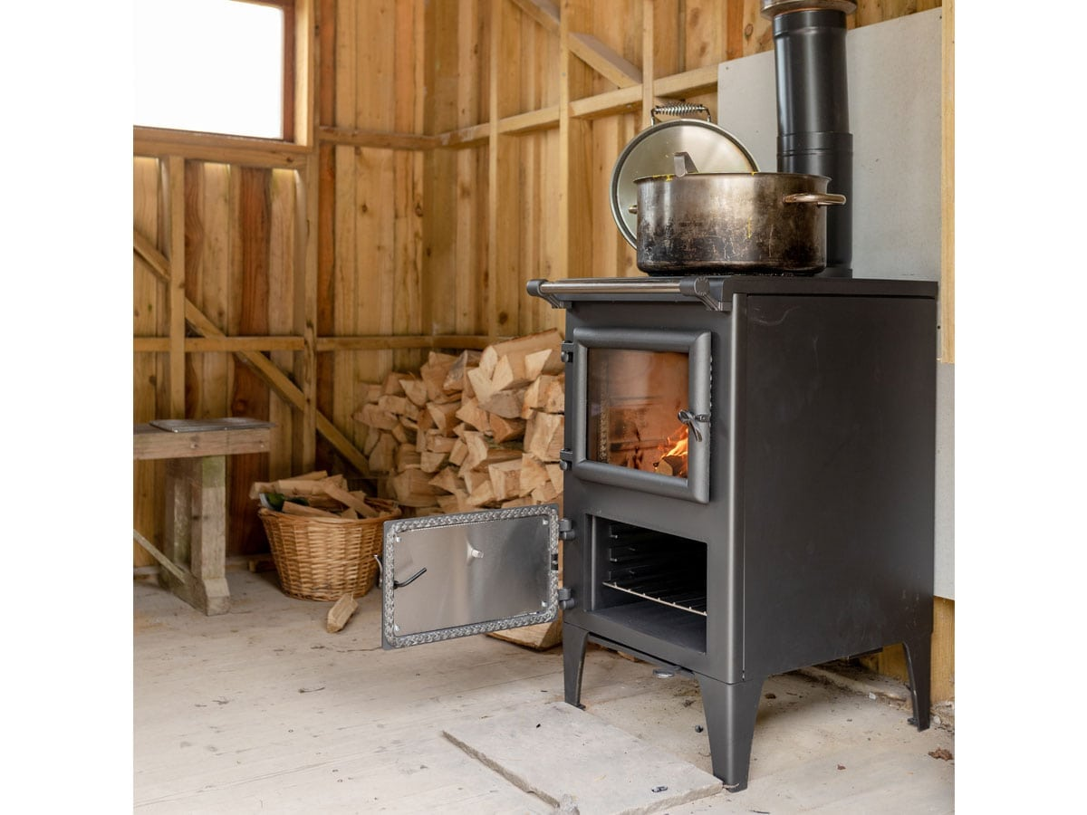 bakeheart-angled-woodpile