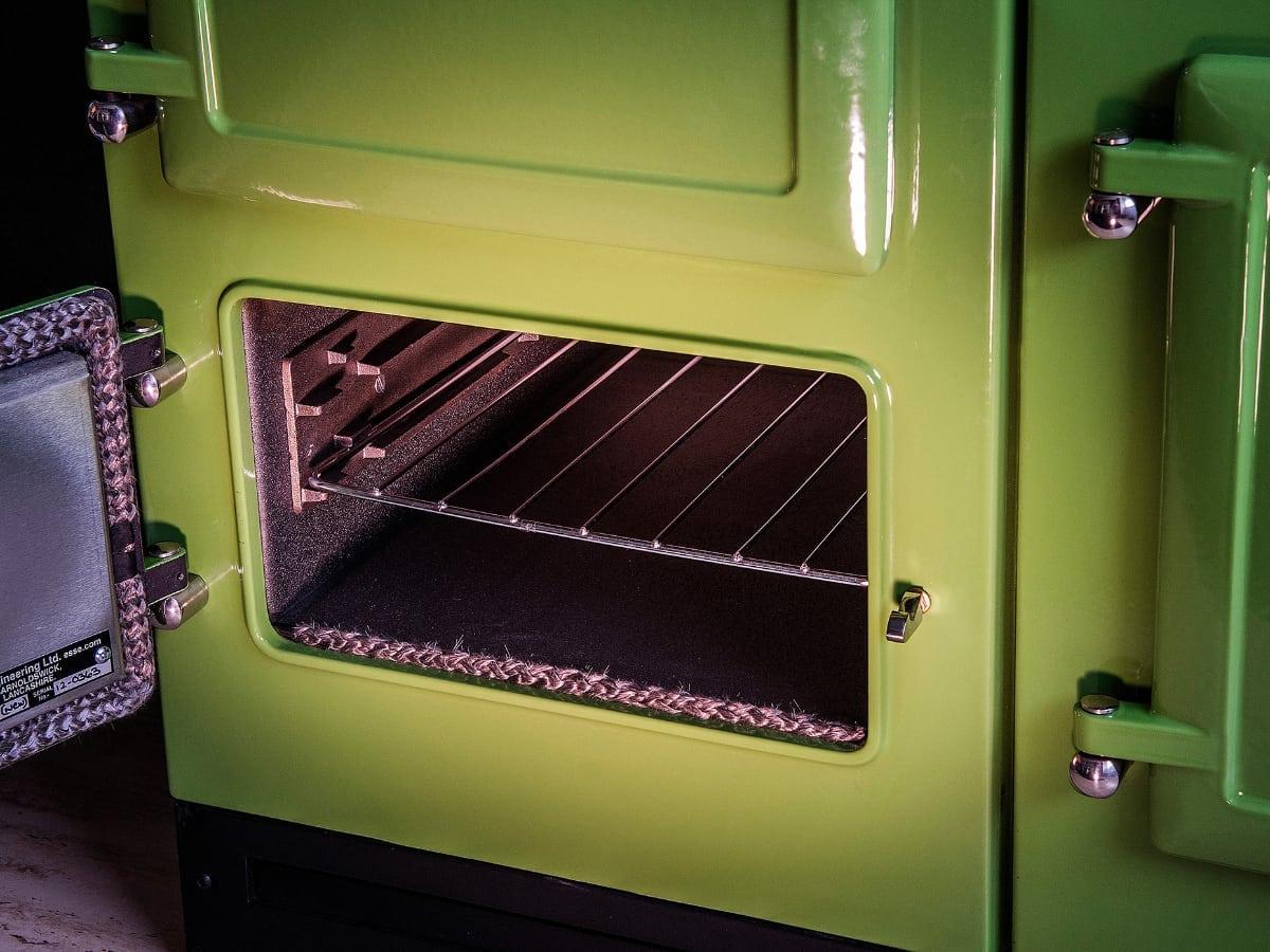 ESSE-Plus-1-Oven-Door