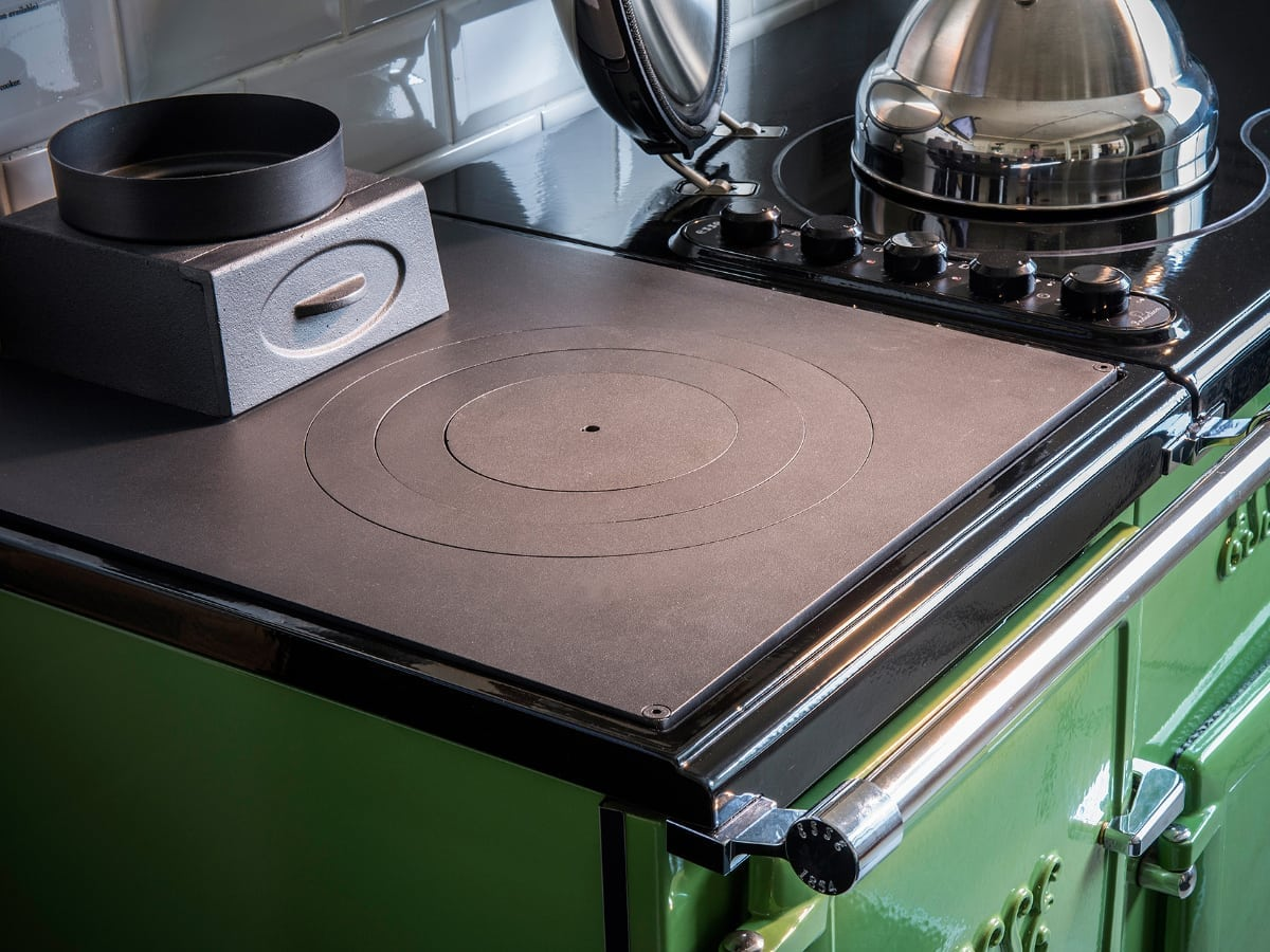ESSE-Plus-1-Ring-Style-Hotplate