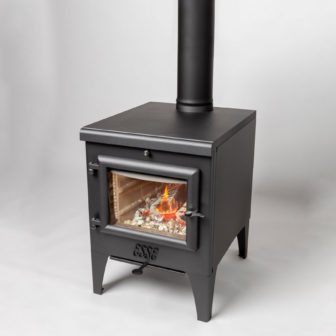 ESSE-Warmheart-S-wood-burning-cook-stove-side