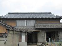 祖父の建てた家が、見違えるよな再生に驚きと感動です。長く住みたい家になりました。